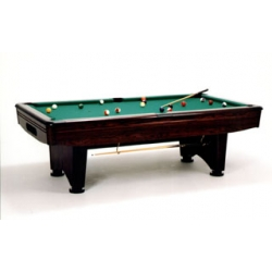 Biljard Leonhart Professional Pool 7 Ft