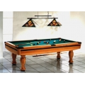 Biljard Leonhart  Stil Pool 8 Ft